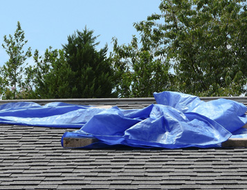 Gutter Installation & Repair: Guards or Tuck Pointing Service in St. Louis | Kirkwood Roofing - emergency-storm-and-weather-roof-damage-repair